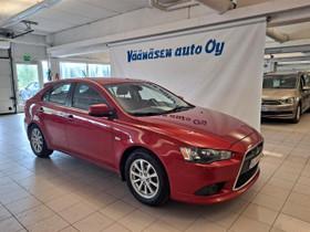 Mitsubishi Lancer, Autot, Kuopio, Tori.fi