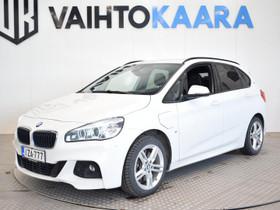 BMW 225, Autot, Närpiö, Tori.fi