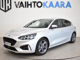 Ford Focus, Autot, Närpiö, Tori.fi