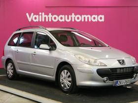 Peugeot 307, Autot, Lahti, Tori.fi