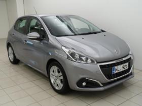 Peugeot 208, Autot, Joensuu, Tori.fi