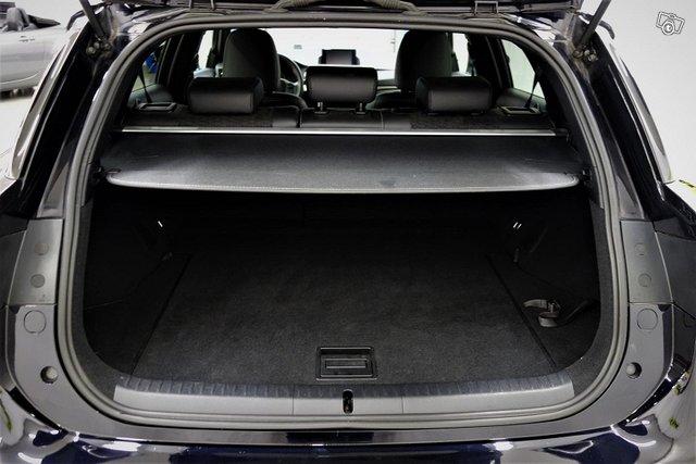 Lexus CT 10