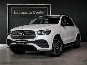 Mercedes-Benz GLE, Autot, Kuopio, Tori.fi