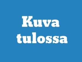 VOLKSWAGEN ID.4, Autot, Rovaniemi, Tori.fi
