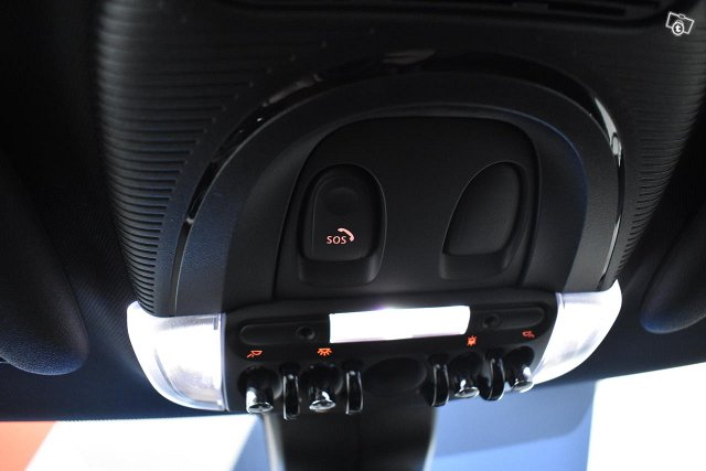 MINI Hatchback 19