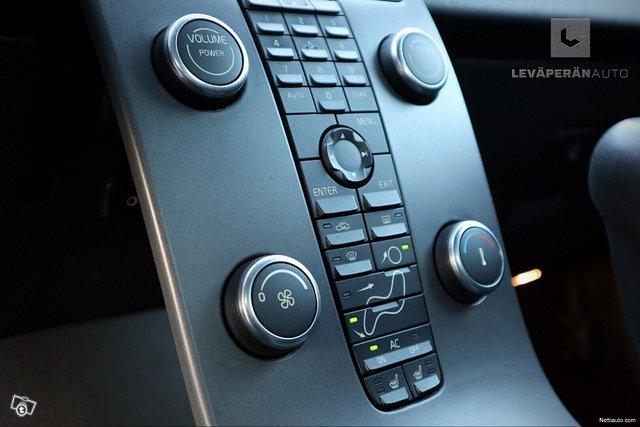 Volvo S40 17