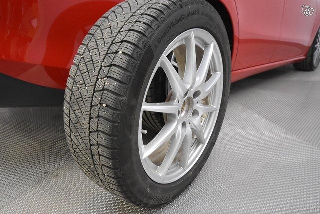 Mercedes-Benz CLA 24