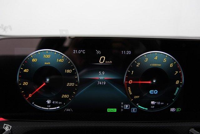 Mercedes-Benz A 22