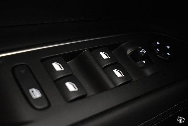 Peugeot 3008 22