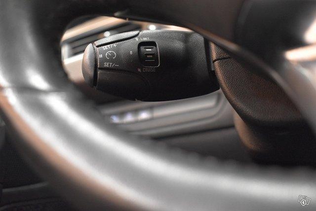Peugeot 2008 19
