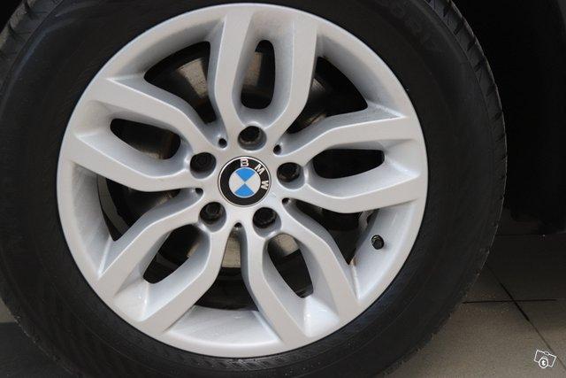 BMW X4 10