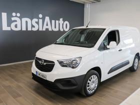 Opel COMBO, Autot, Lahti, Tori.fi