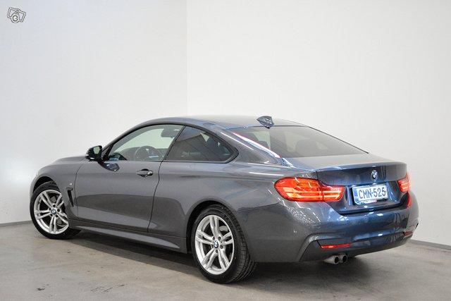 BMW 428i 4