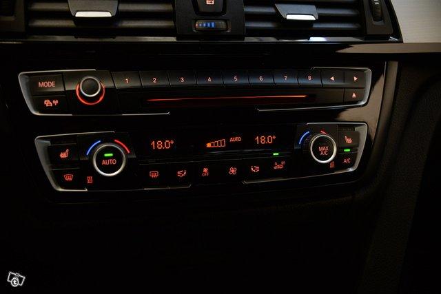 BMW 428i 10