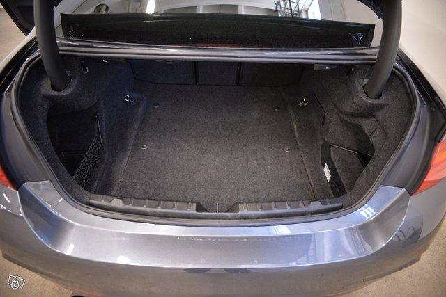 BMW 428i 14