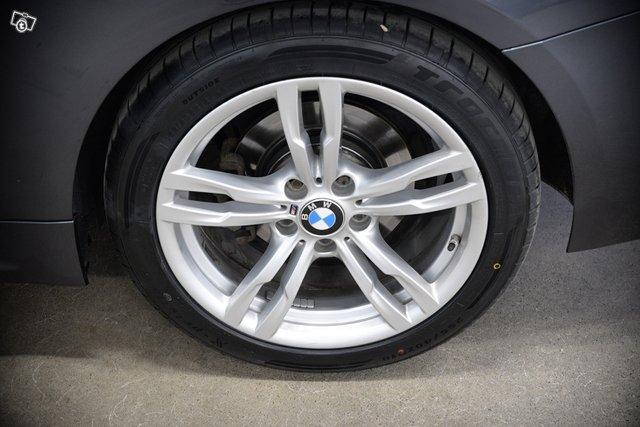 BMW 428i 15