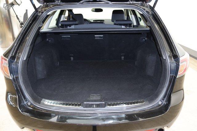 Mazda Mazda6 19
