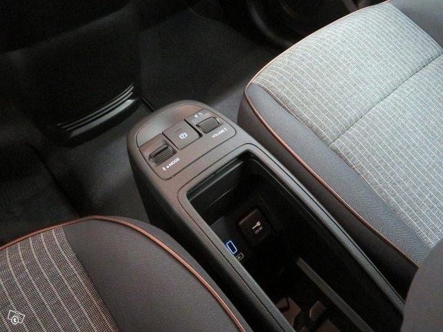 Fiat 500e 15