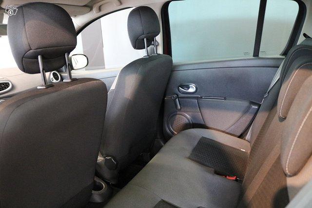 Renault Clio 14