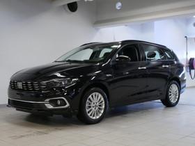 Fiat Tipo, Autot, Kuopio, Tori.fi