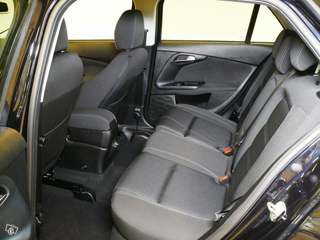 Fiat Tipo 7