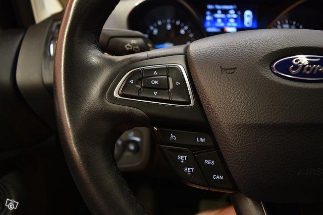 Ford C-MAX GRAND 19