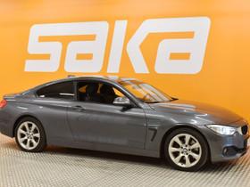 BMW 428, Autot, Vaasa, Tori.fi