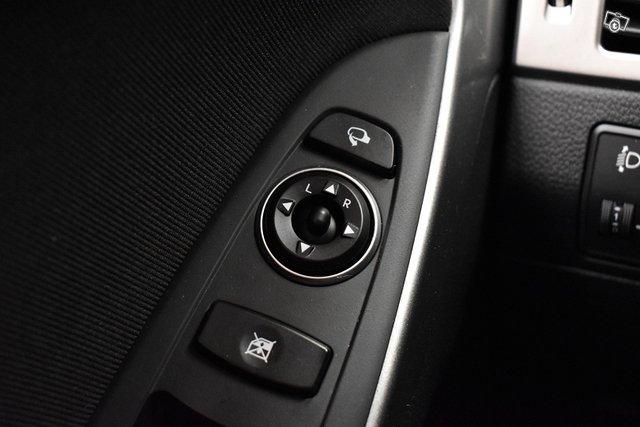Hyundai I30 22