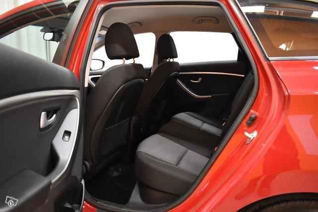 Hyundai I30 23