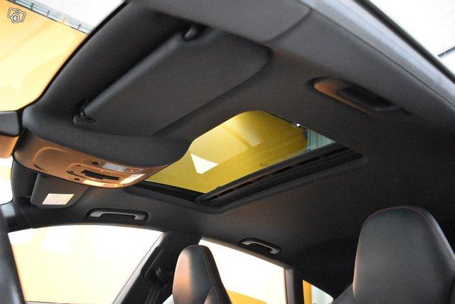Audi A7 15