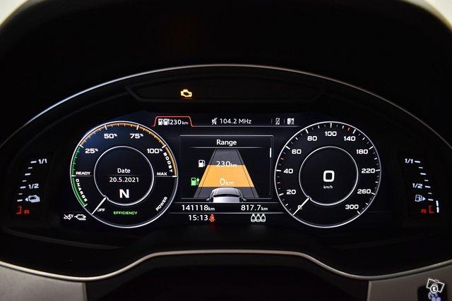 Audi Q7 17