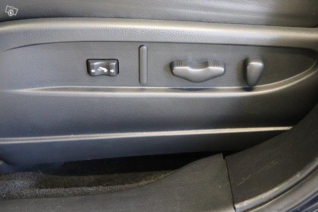 Nissan Murano 11