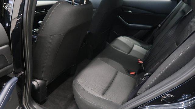 Mazda CX-30 7