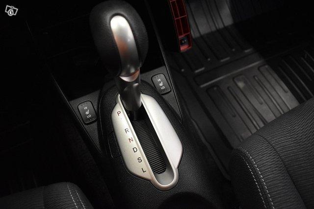 Honda Insight 18