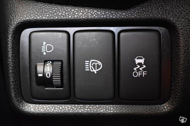 Honda Insight 19