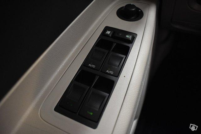 Chrysler 300C 24