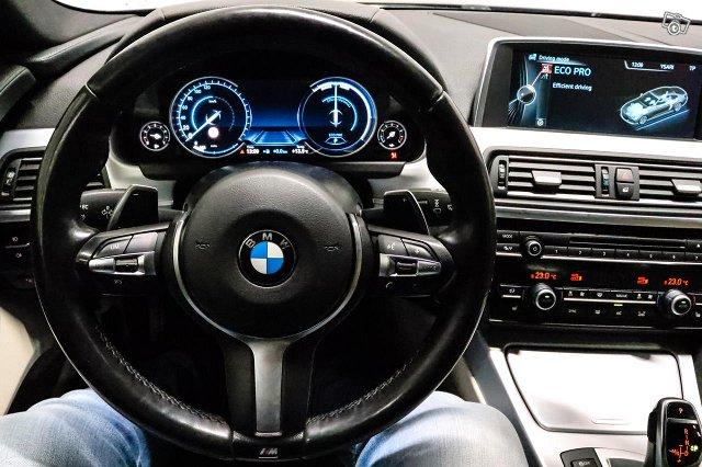 BMW 640 19