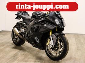 BMW S, Moottoripyörät, Moto, Vantaa, Tori.fi