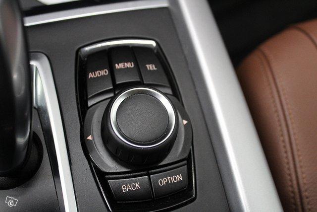 BMW X5 22