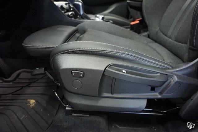 BMW 2-SARJA 19