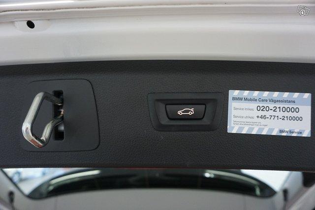 BMW 2-SARJA 20