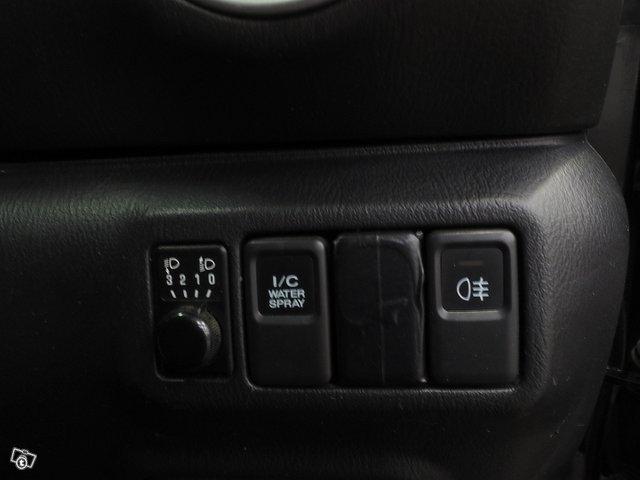 Subaru Impreza 14