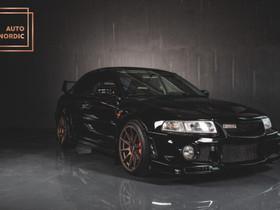 Mitsubishi Lancer, Autot, Tuusula, Tori.fi