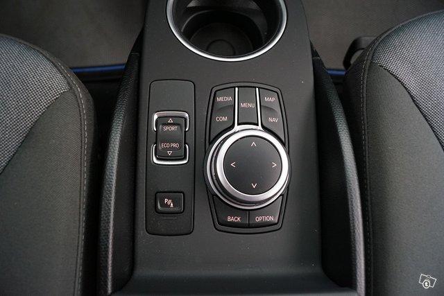 BMW I3s 21