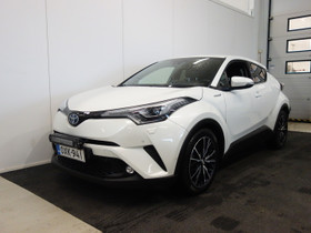 Toyota C-HR, Autot, Huittinen, Tori.fi