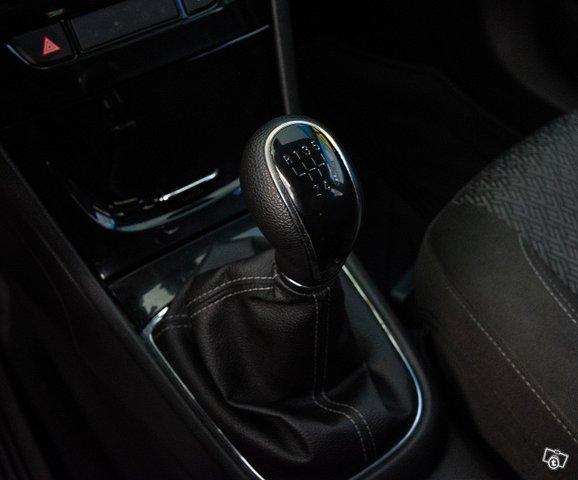 Opel Mokka 13