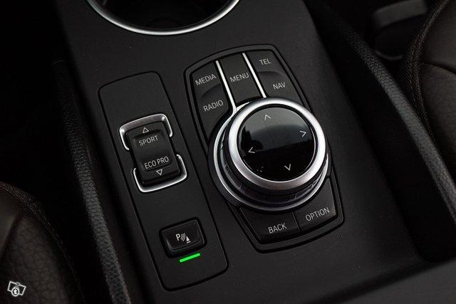 BMW I3S 23