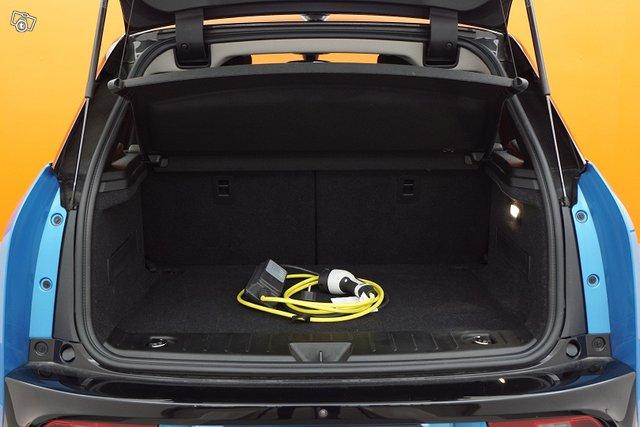 BMW I3S 25