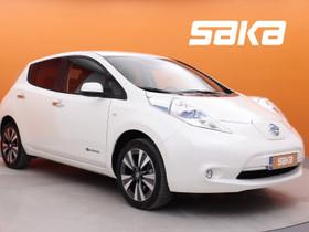 Nissan Leaf, Autot, Lempäälä, Tori.fi