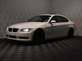 BMW 335, Autot, Lohja, Tori.fi